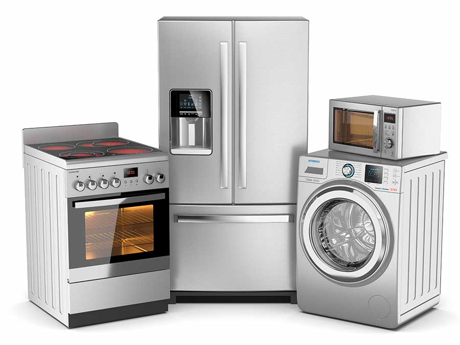 AppliancesWeb2