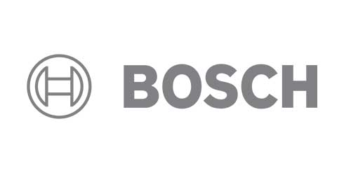Bosch appliance repair in Northern Virginia