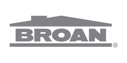 Broan appliance repair in Northern Virginia