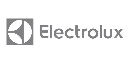 Electrolux appliance repair in Northern Virginia