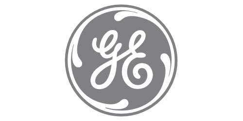 GE appliance repair in Northern Virginia