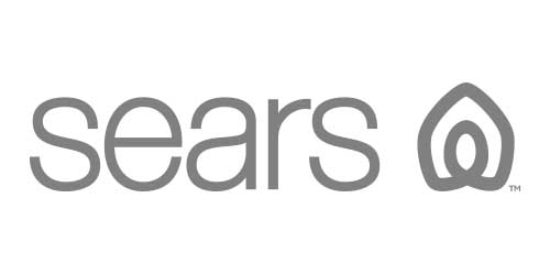 Sears appliance repair in Northern Virginia