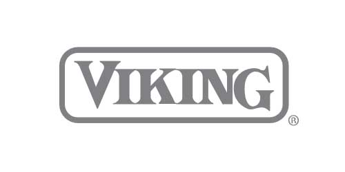 Viking appliance repair in Northern Virginia