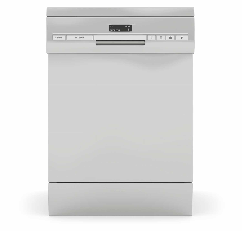 DishwasherWeb