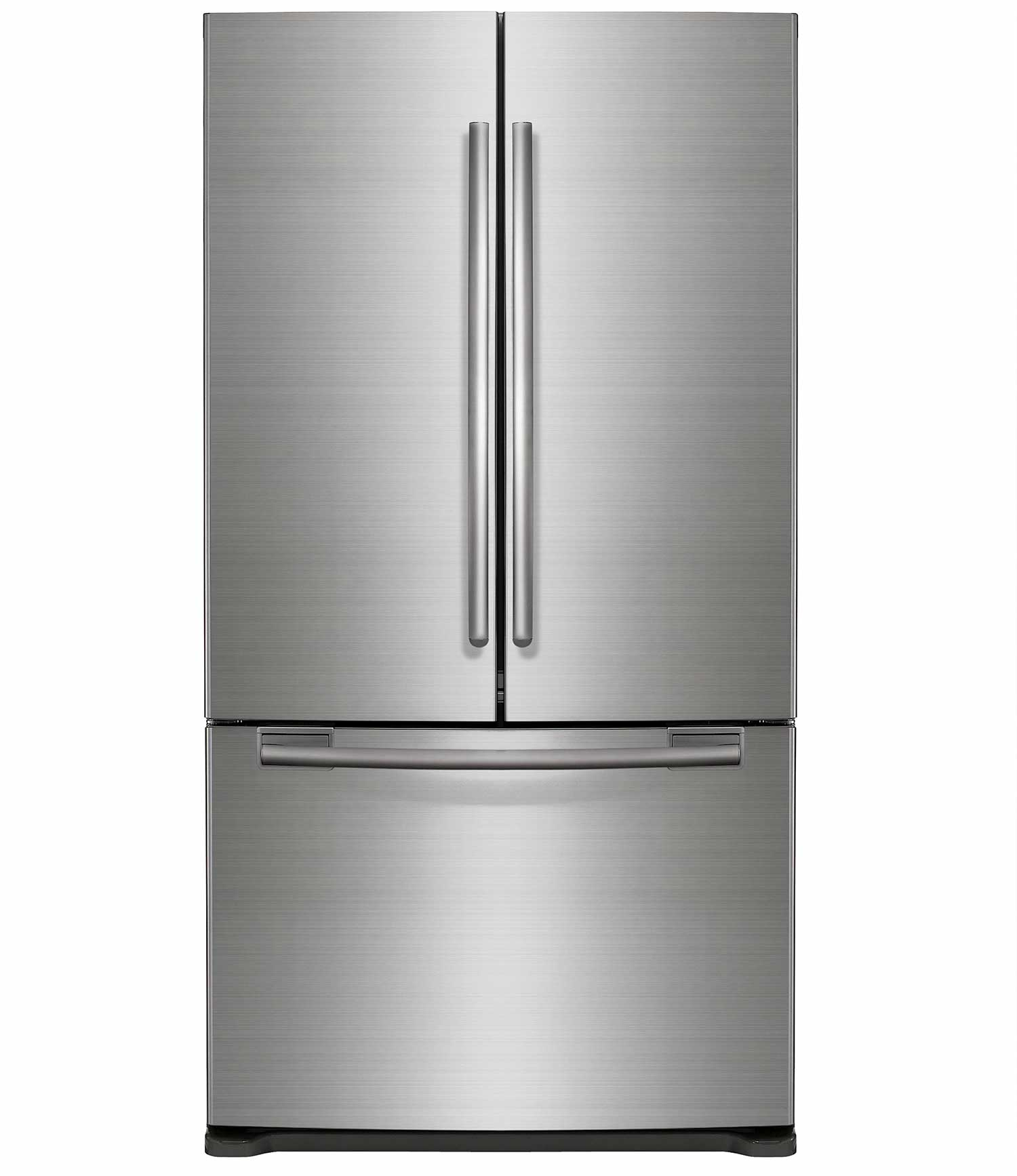 RefrigeratorWeb